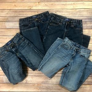 Old Navy | Lot of Jeans